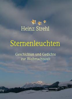 Sternenleuchten von Strehl,  Heinz