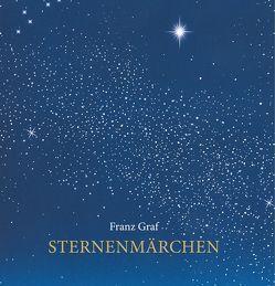 Sternenmärchen von Graf,  Franz, Trumler,  Gerhard
