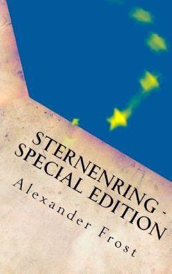 Sternenring – Special Edition von Frost,  Alexander