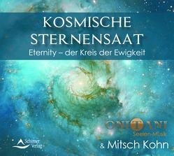 Sternensaat von Kohn,  Mitsch, ONITANI