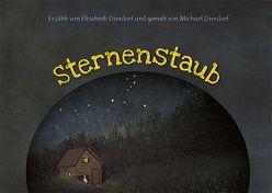 Sternenstaub von Dierdorf,  Elisabeth, Dierdorf,  Michael
