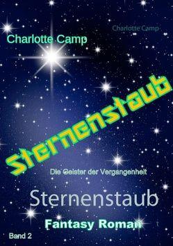 Sternenstaub von Camp,  Charlotte