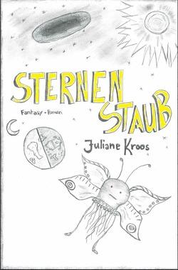 Sternenstaub von Kroos,  Juliane