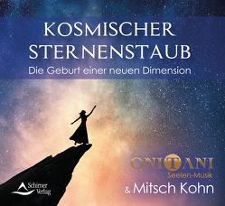 Sternenstaub von Kohn,  Mitsch, ONITANI