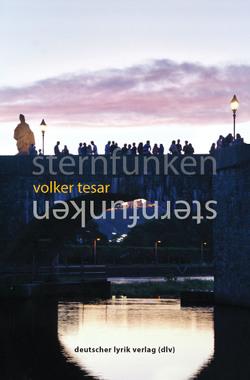 Sternfunken von Tesar,  Volker