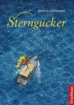 Sterngucker von Holberg,  Marianne, Oerlemans,  Beatrijs, Rauwerda,  Peter-Paul