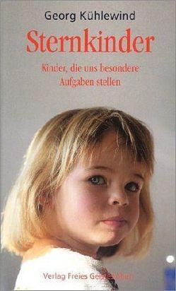 Sternkinder von Kühlewind,  Georg