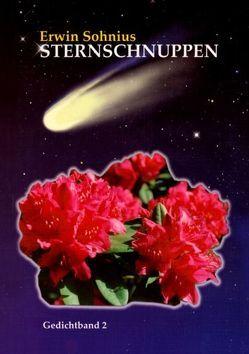 Sternschnuppen von Sohnius,  Erwin