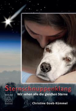 Sternschnuppenklang von Goeb-Kümmel,  Christine