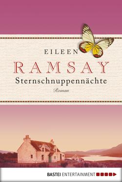 Sternschnuppennächte von Ramsay,  Eileen