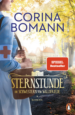 Sternstunde von Bomann,  Corina