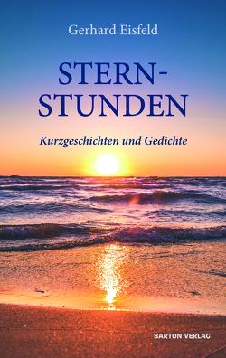 Sternstunden von Eisfeld,  Gerhard