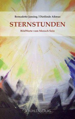Sternstunden von Assmus,  Dietlinde, Jansing,  Bernadette
