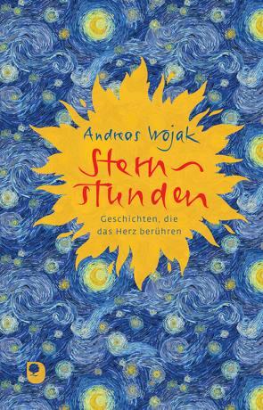 Sternstunden von Wojak,  Andreas