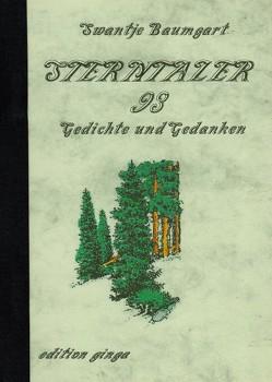 Sterntaler 93 von Baumgart,  Swantje