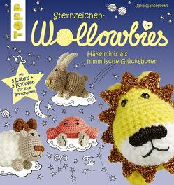 Sternzeichen Wollowbies von Ganseforth,  Jana