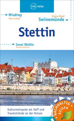 Stettin von Kling,  Wolfgang