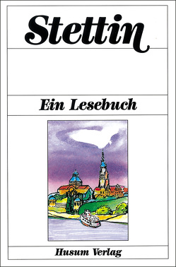 Stettin von Klein,  Diethard H, Rosbach,  Heike
