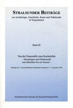 Stettiner Ware – Eine Keramik des 18. bis 20. Jahrhunderts im südlichen Ostseeraum von Buchholz,  Rita, Möller,  Gunnar, Rudolph,  Wolfgang, Schneider,  Manfred