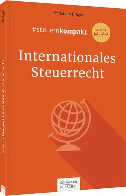 #steuernkompakt Internationales Steuerrecht von Girlich,  Gerhard
