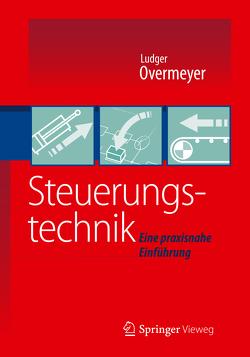 Steuerungstechnik von Overmeyer,  Ludger