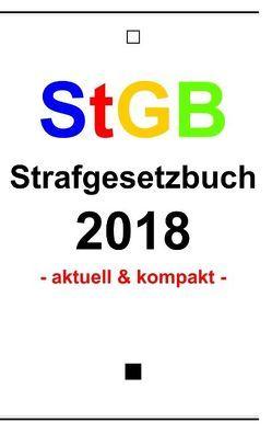 StGB von Scholl,  Jost