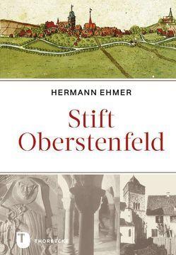 Stift Oberstenfeld von Ehmer,  Hermann