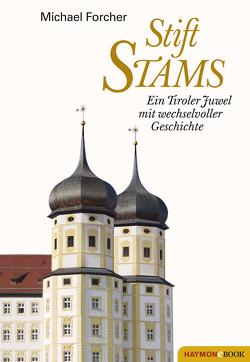 Stift Stams von Forcher,  Michael