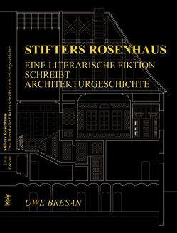 Stifters Rosenhaus von Bresan,  Uwe
