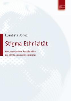 Stigma Ethnizität von Jonuz,  Elizabeta
