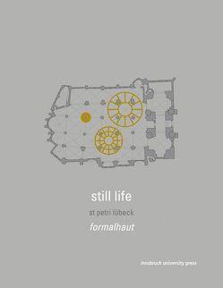 still life von Seifert,  Gabriele, Stöckmann,  Götz