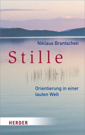 Stille von Brantschen,  Niklaus