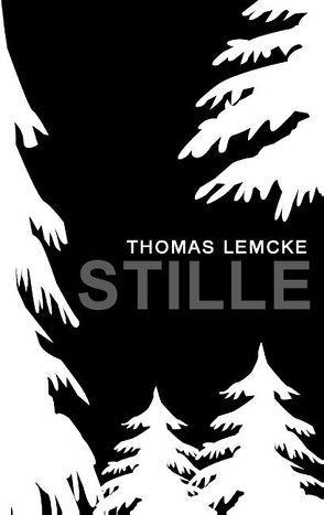 Stille von Lemcke,  Thomas