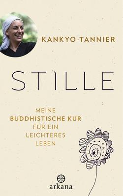 Stille von Liebl,  Elisabeth, Tannier,  Kankyo