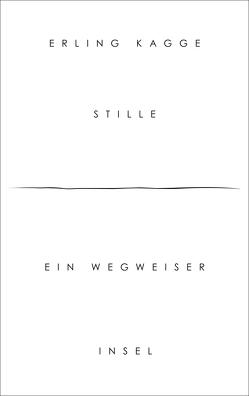 Stille von Kagge,  Erling, Sonnenberg,  Ulrich
