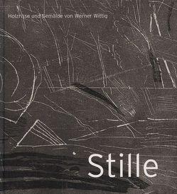 Stille von Fellisch,  Manfred, Gottschlich,  Ralf, Schmidt,  Johannes, Wittig,  Werner
