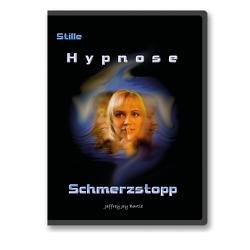 Stille Hypnose von Bartle,  Jeffrey Jey, Koch,  Armin