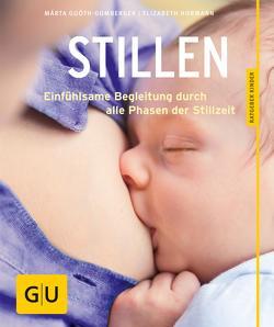 Stillen von Guóth-Gumberger,  Márta, Hormann,  Elizabeth