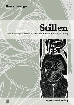 Stillen von Henzinger,  Ursula