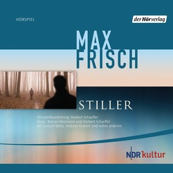 Stiller von Frisch,  Max, Kernen,  Siegfried W., Neuenschwander,  Michael, Schaeffer,  Norbert, Weiss,  Samuel