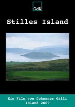 Stilles Island