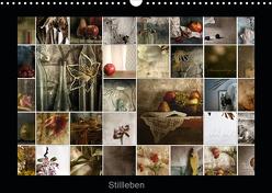 Stillleben (Wandkalender 2020 DIN A3 quer) von Art,  TiLio