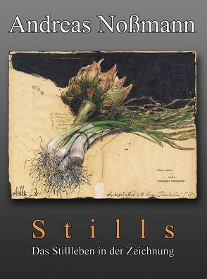 Stills von Nossmann,  Andreas