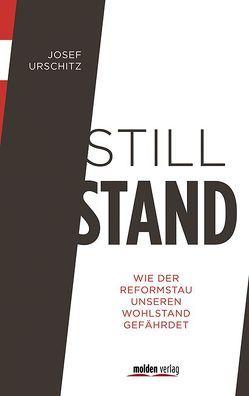 Stillstand von Urschitz,  Josef