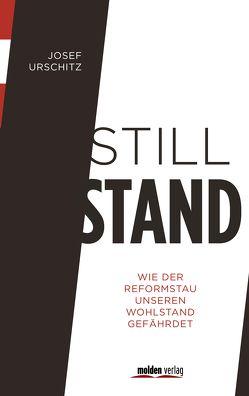 Stillstand von Josef,  Urschitz
