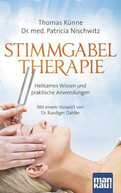 Stimmgabeltherapie von Künne,  Thomas, Nischwitz,  Dr. med. Patricia