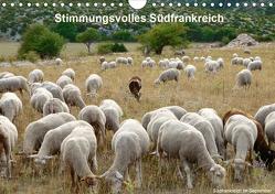Stimmungsvolles Südfrankreich (Wandkalender 2020 DIN A4 quer) von Haberstock,  Heinrich