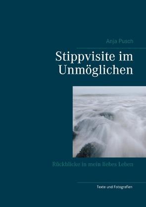 Stippvisite im Unmöglichen von Esch,  Alexander, Pusch,  Anja