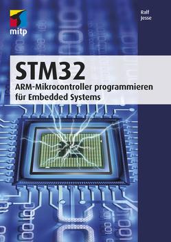 STM32 von Jesse,  Ralf