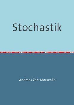 Stochastik von Zeh-Marschke,  Andreas